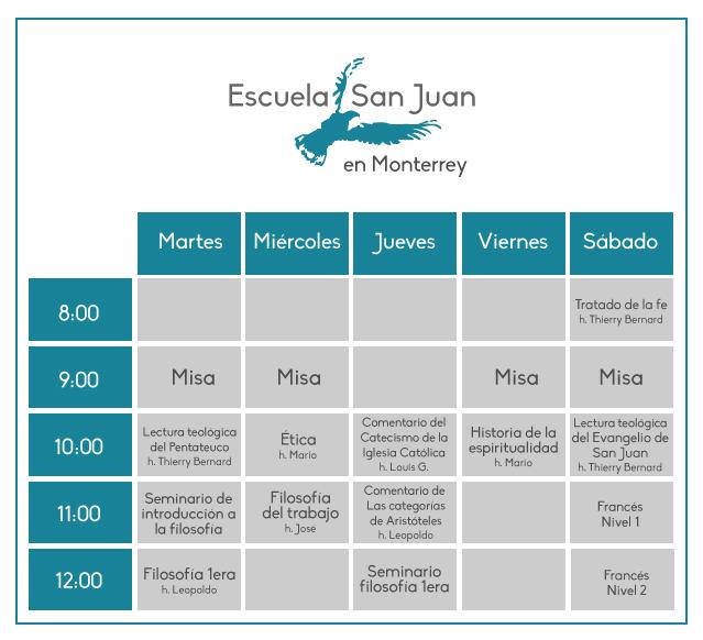 horario-escuela-san-juan-categorias.jpg