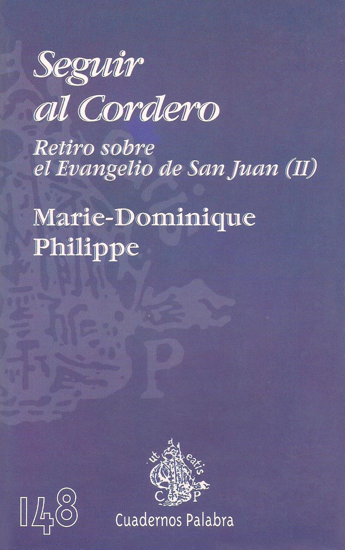 Seguir-al-cordero-II.jpg