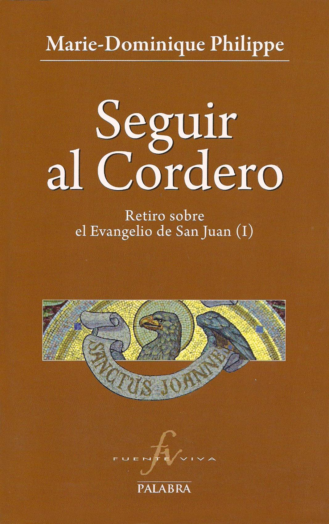 libro-seguir-al-cordero-1.jpg