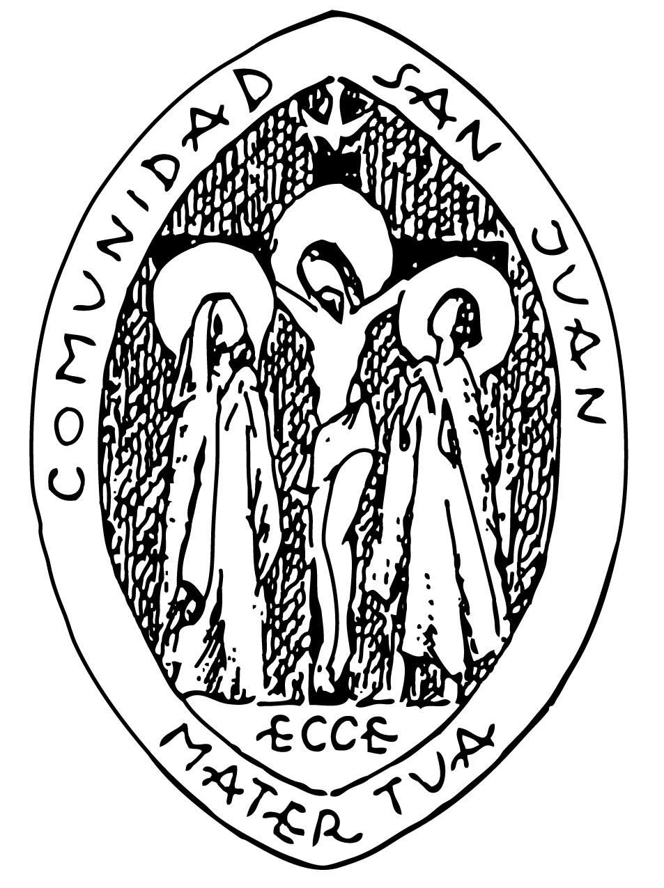 cropped-Logo-San-Juan-NEGRO-01.jpg