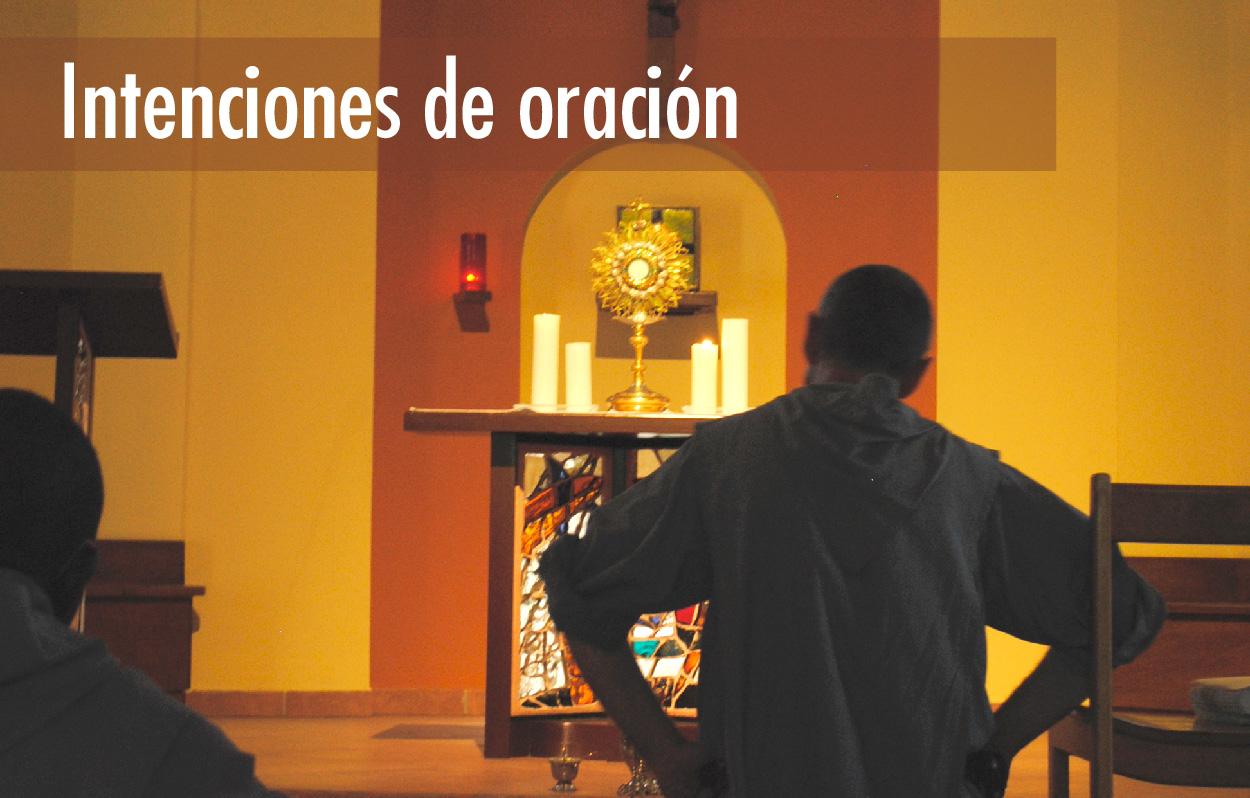 homepage-intencionesdeoracion-06.jpg