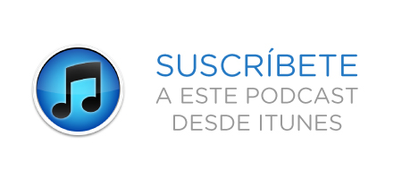 suscribete-podcast.jpg