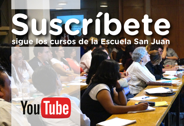 600x410-escuelayoutube.jpg