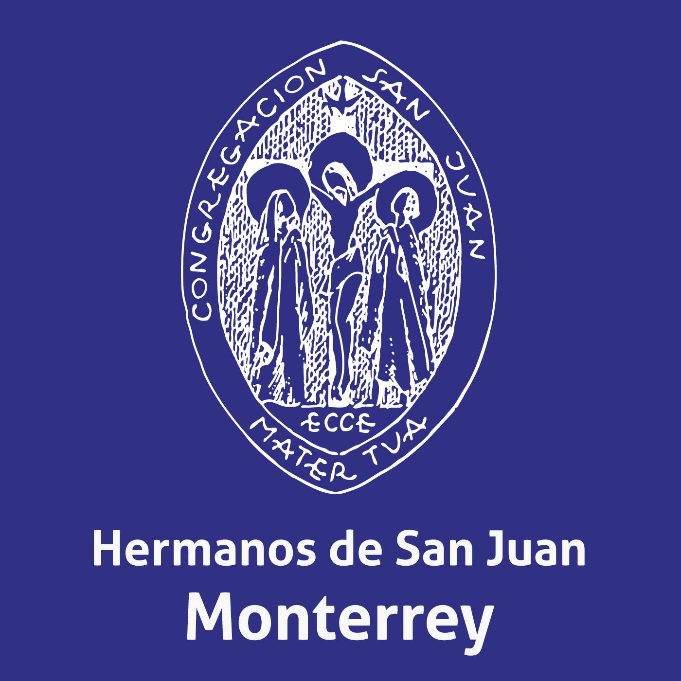 Monterrey-1.jpg